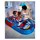 Thomas & Friends My First Ready Bed Sleepover Solution
