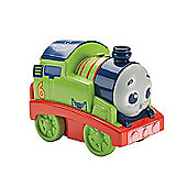 Fisher-Price My First Thomas & Friends Railway Pals Percy