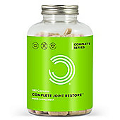 Complete Joint Restore™ Capsules 180