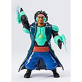 Big Hero 6 15cm wasabi Figure