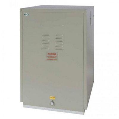 Grant Vortex Pro External Condensing Combi Oil Boiler 36kW - VTXOMCOMBI36