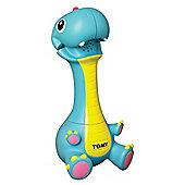 Tomy Stomp and Roar Dinosaur