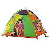 Five Star Dome Play Tent