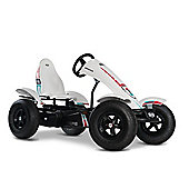 BERG Race BFR Kids Pedal Go Kart