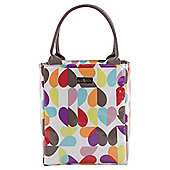 Navigate Brokenhearted Lunch Tote Bag