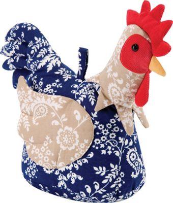 Ulster Weavers Chicken Shaped Doorstop