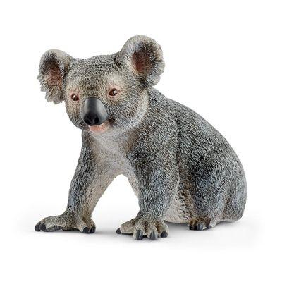 Schleich Wildlife Koala Bear