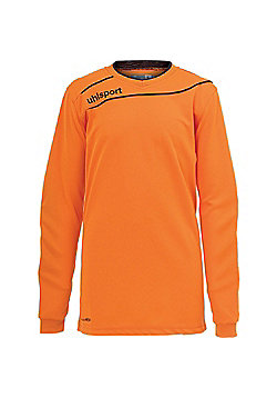 Uhlsport Stream 3.0 Gk Shirt - Orange