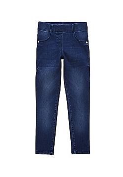 F&F Jeggings - Indigo