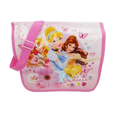 Princess 'I Am A Princess' Despatch Bag