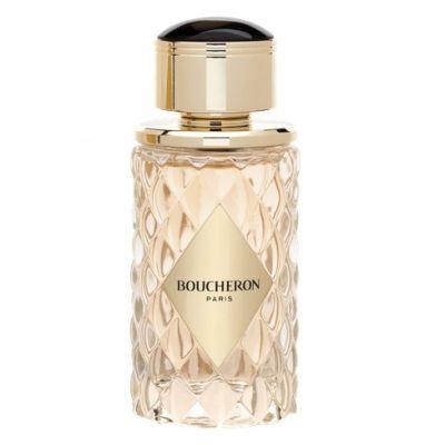 Boucheron Place Vendome Eau de Parfum 30ml