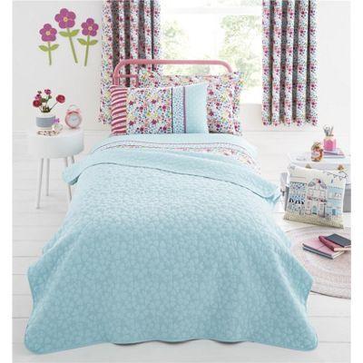 Bedlam Joy Bedspread - 150x200cm