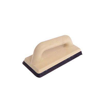 Vitrex Grout Float