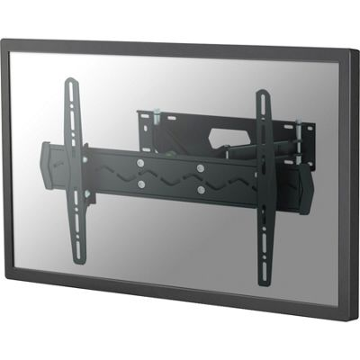 NewStar LED-W560 Wall Mount for Flat Panel Display