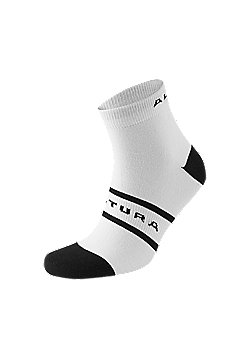 Altura Coolmax Cycling Socks 3 Pack - White