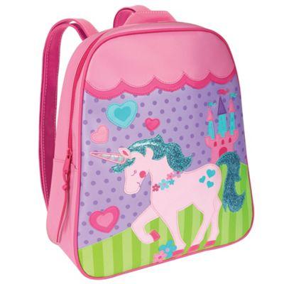 Kids Backpacks,Toddler Rucksack, Toddler Backpacks- Unicorn