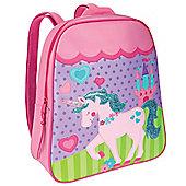 Toddler Rucksack - Unicorn