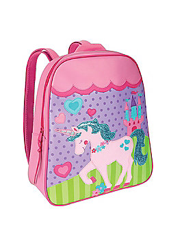 Kids Backpacks,Toddler Rucksack, Toddler Backpacks- Unicorn