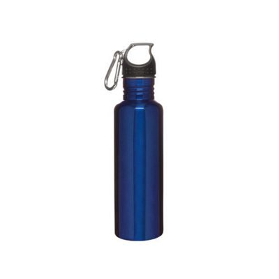 Sagaform Sport Bottle in Blue