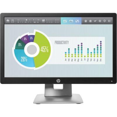 HP Business E202 50.8 cm (20