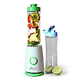 Pacific Multi Purpose Mini Blender & Smoothie Maker