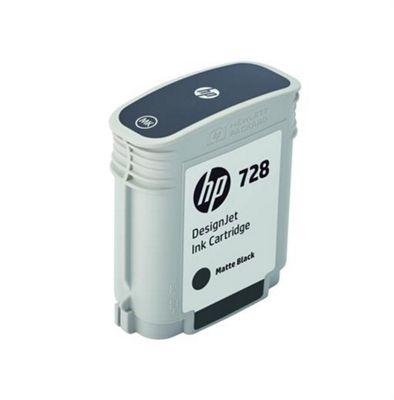 HP Printer ink cartridge for DesignJet T730 36