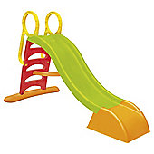 Tesco Large 150cm Wavy Slide