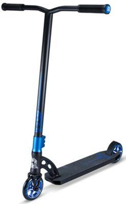 Madd Gear VX7 Nitro Pro Scooter - Black/Blue