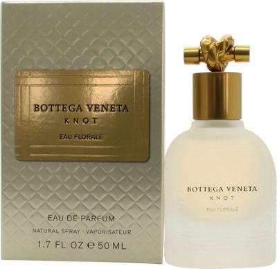 Bottega Veneta Knot Eau Florale Eau de Parfum (EDP) 50ml Spray For Women