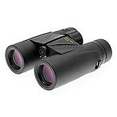 Visionary Wetland 12x32 Binoculars