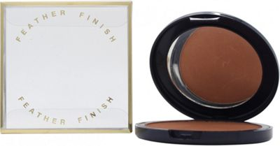 Lentheric Feather Finish Compact Powder 20g - Tropical Tan 36