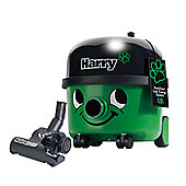 Numatic HHR200A, Harry Pet Vacuum Cleaner
