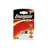 Energizer Alkaline Alarm Battery - 12V / A23