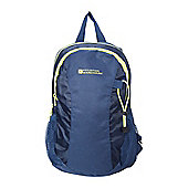 Mountain Warehouse Dash 10L Backpack