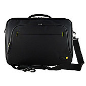 techair TANZ0107V4 17.3 Black Laptop Bag