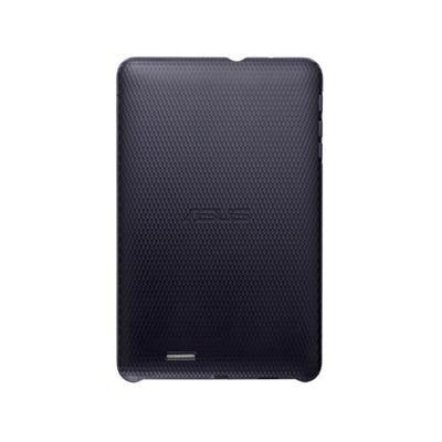 Black Spectrum Cover for Asus ME172 Memo Pad 7 Tablet