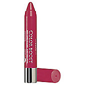 Bourjois Colour Boost Lip Crayon Rouge