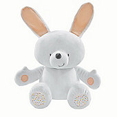 My First Forever Friends Bunny Soft Toy
