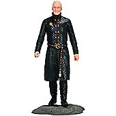 Game of Thrones Tywin Lannister Figure - Toys/Games