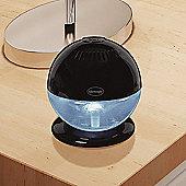 Silentnight Colour Changing Air Purifier