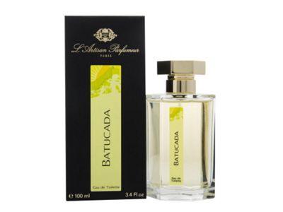 L'Artisan Parfumeur Batucada Eau de Toilette 100ml - Unisex