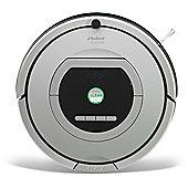 iRobot ROOMBA760 Pet and Allergies Vacuum Cleaning Robot