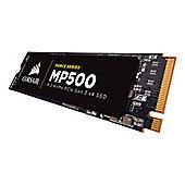 Corsair MP500 PCI Express 3.0 internal solid state drive