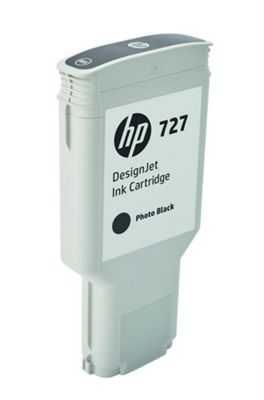 HP Printer ink cartridge for Designjet T1500 A0 914mm T1530 36