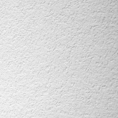 Superfresco Paintable Hessian White Wallpaper