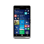 HP Elite X3 64GB Smartphone