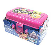 Shopkins 2 Pack In Lunchbox