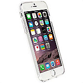 Krusell Phone case for 5S 5SE iPhone 5 - Clear
