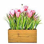 artificial flowers plants home d cor tesco. Black Bedroom Furniture Sets. Home Design Ideas