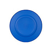 Mountain Warehouse Camping Plate